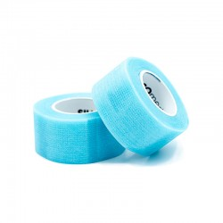 Silicone Tape SILICOmed 2,5cmx5m