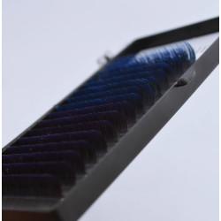 Ombre D 0,12 blue/violet