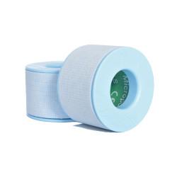 Silicone Tape 3M