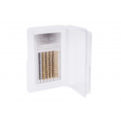 MINI glitter eyelashes