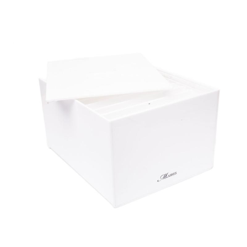 Lash box 11,5x17,5 cm