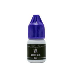 Klej Violet 3ml